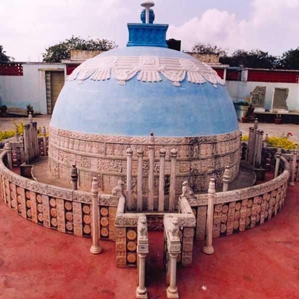 Uppalapadu-Amaravathi