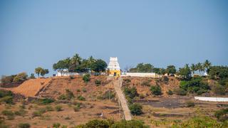 Tripurantakam Banner 02
