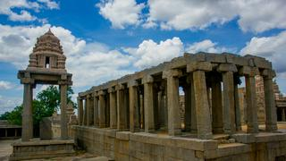 Lepakshi Preview Snippet